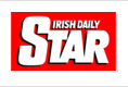 Irish Star